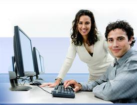 Компьютерные курсы оптимизация и продвижение сайта напарсить базу для xrumer 3/0
